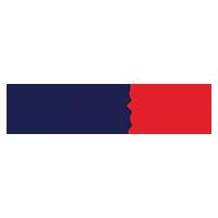 logos-LisSoluciones-Cliente-10