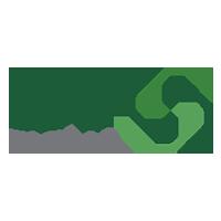 logos_GTglobal-Cliente1