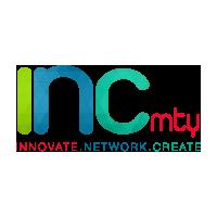 logos_INCmty-Cliente02