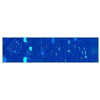 logos_TEC-Cliente03