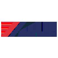 logos_cemex-Cliente-01