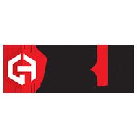 logos_grupoacir-Cliente-04