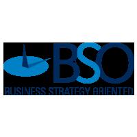 logos-BSO-Cliente-13