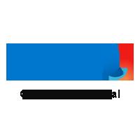 logos-Grou-Cliente-14