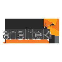 logos_analitek-Cliente-15