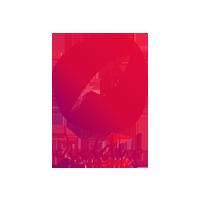 logos_duckling-Cliente