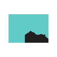 logos_evoclinic-Cliente11
