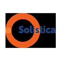 logos_Solistica-Cliente