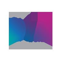 logos_grupodia-Cliente
