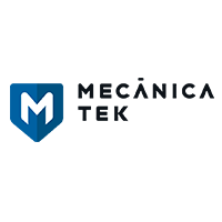 logos_mecanicatek-Cliente